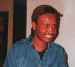 Amadou Diallo-AP