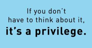 privilege meaning