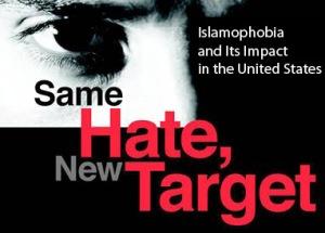 islamophobia-1