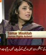 Samar Minallah 4