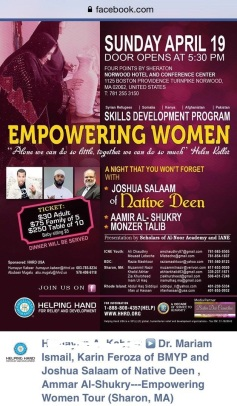 all male womens empowerment 2