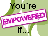 Youre-Empowered-If-1