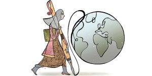 women-islam-knowledge