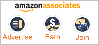 amazon-affiliate-program-join