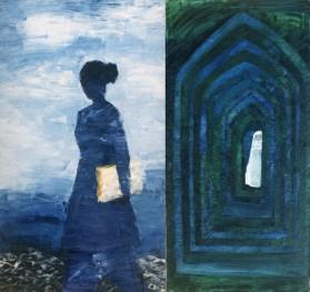 paintings-by-khuda-bux-abro