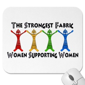women_helping_women_mousepad-p144565383887427606trak_400