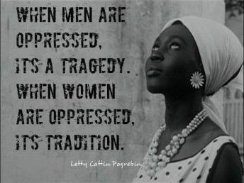 women-oppressed