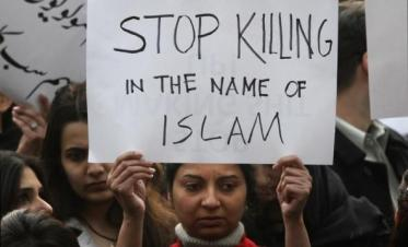 killing-islam