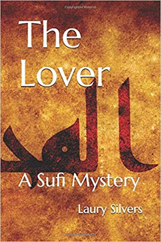 The Lover Image